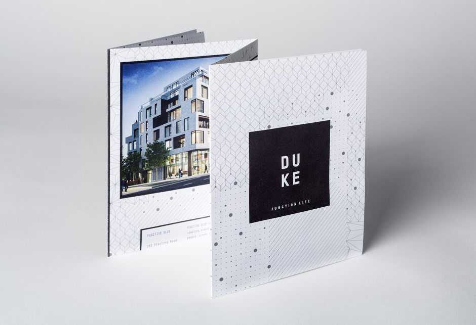 Duke_DM1_940x643