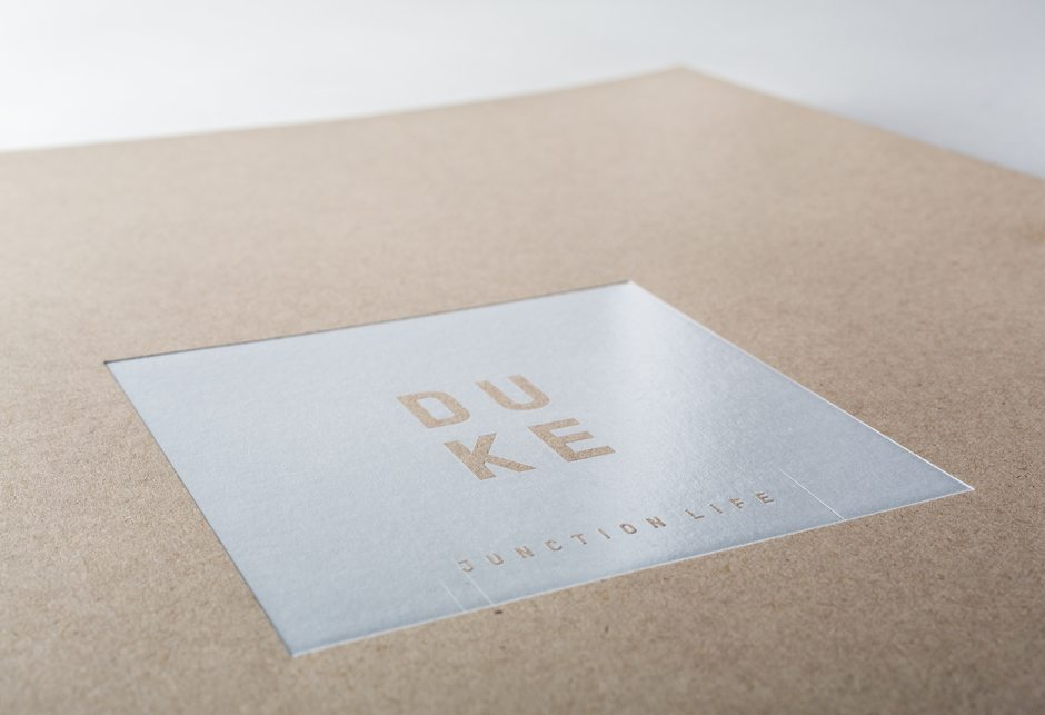 Duke_brochure-detail2_940x643