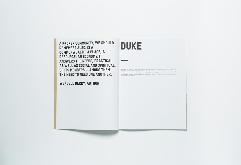 Duke_brochure-spread1_940x643