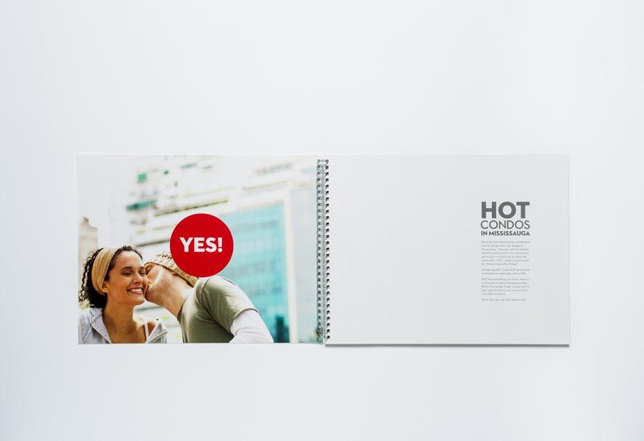 Hot_BrochureSpread4_940x643
