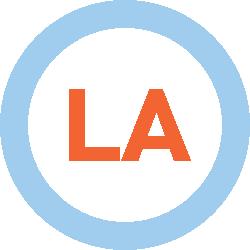 la-ads.com