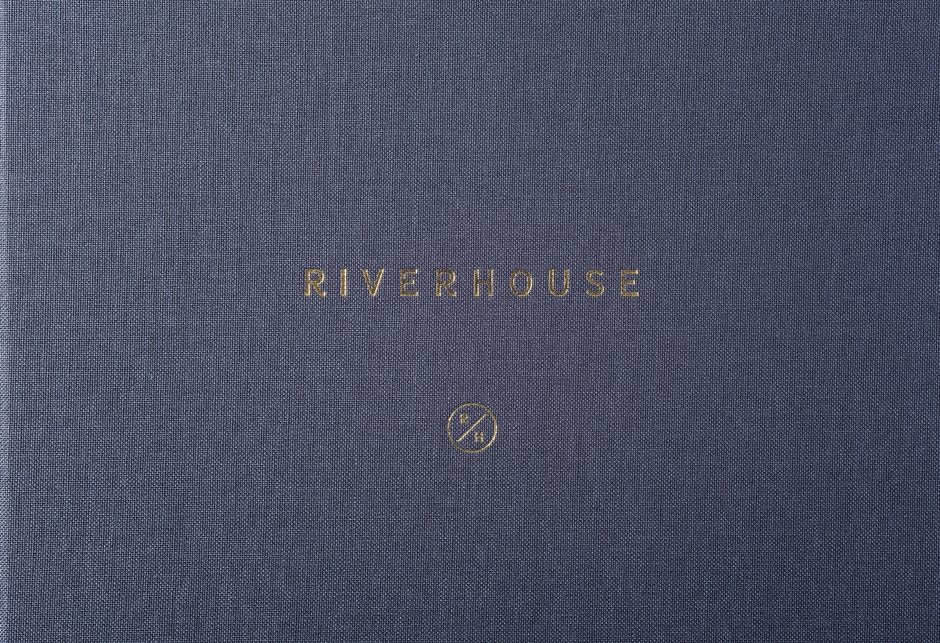 Riverhouse_Detail1_940x643