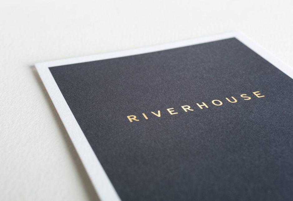 Riverhouse_Detail6_940x643