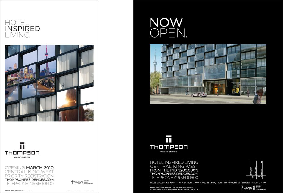 Thompson_Residences_Ads_940x643