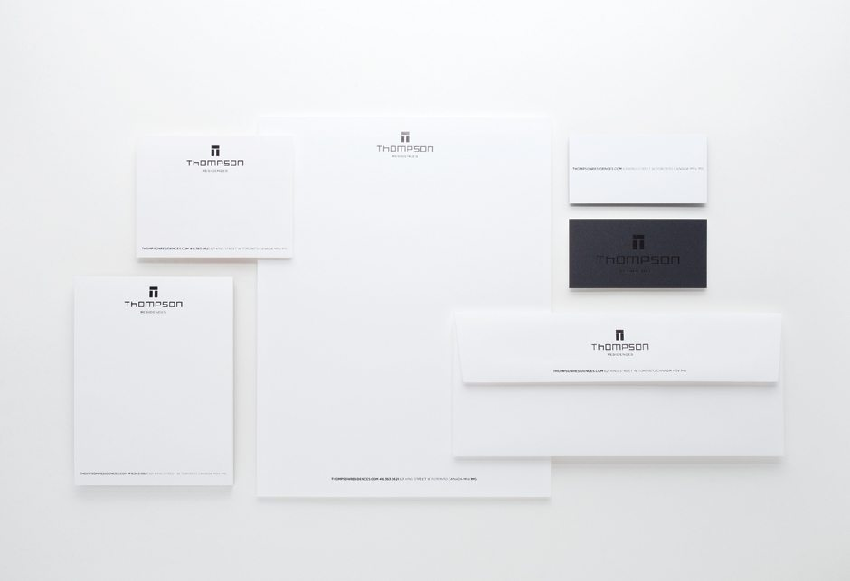 Thompson_Residences_All_Stationery_940x643