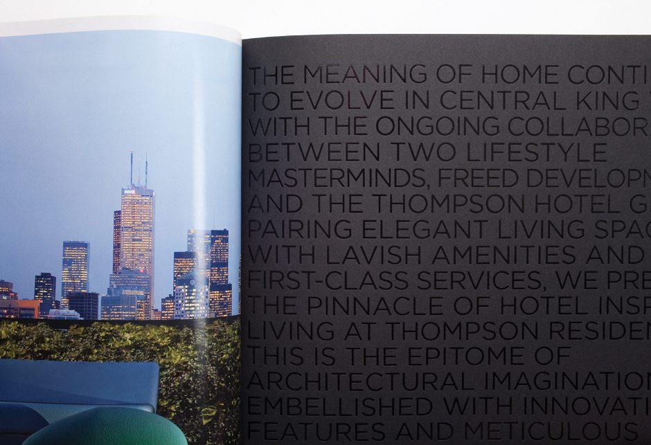 Thompson_Residences_Brochure_Detail_03_940x643