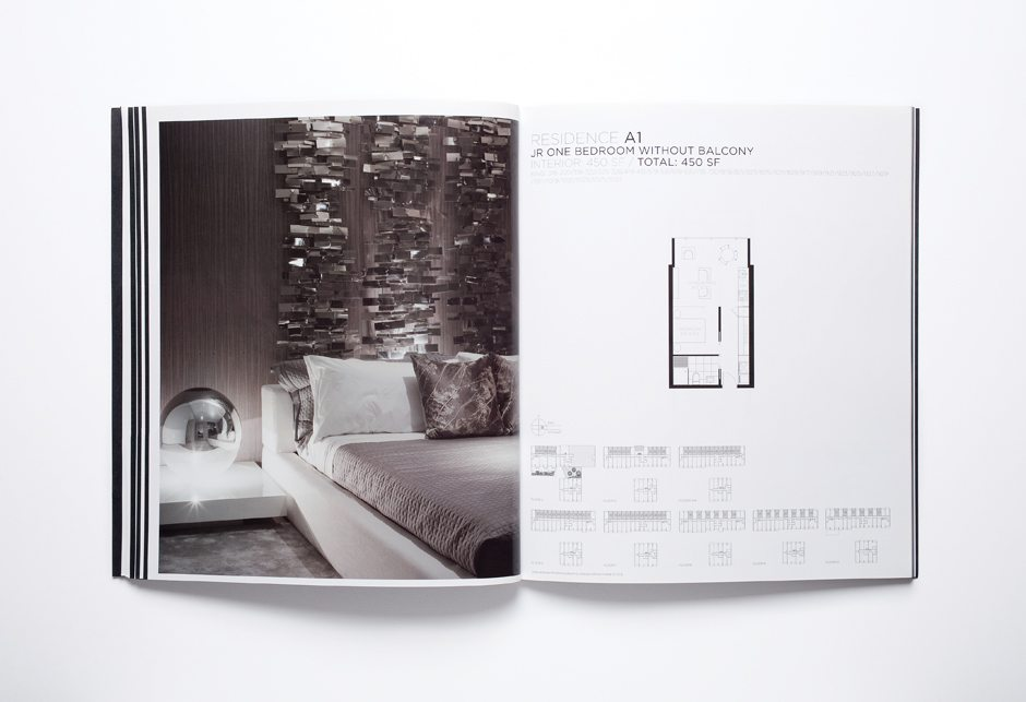 Thompson_Residences_Brochure_Spread_03_940x643