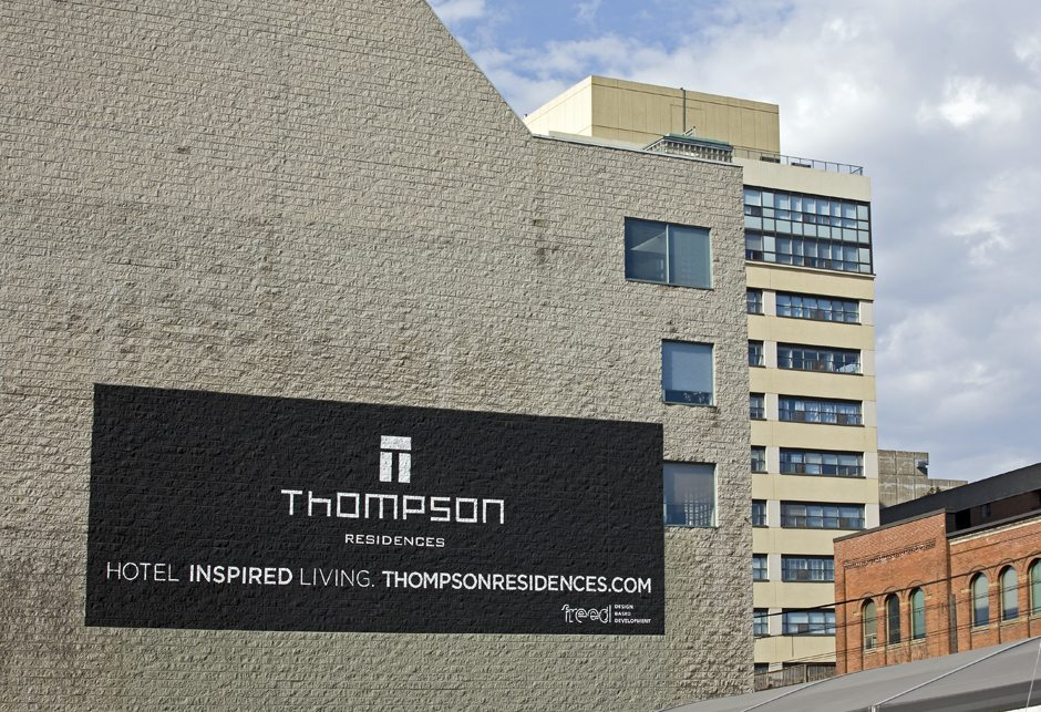 Thompson_Residences_Exterior_Sign_940x643