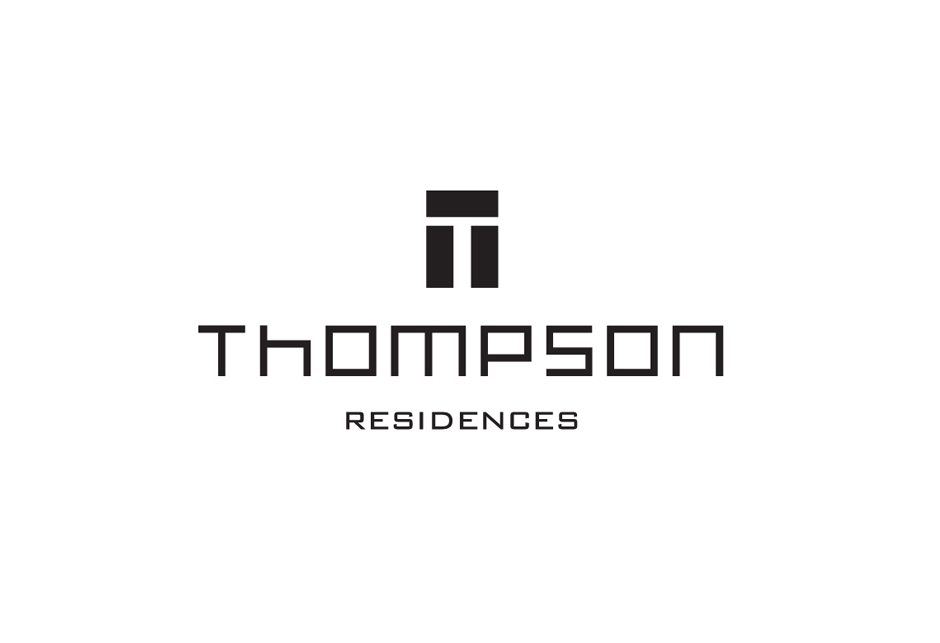 Thompson_Residences_Logo_940x643