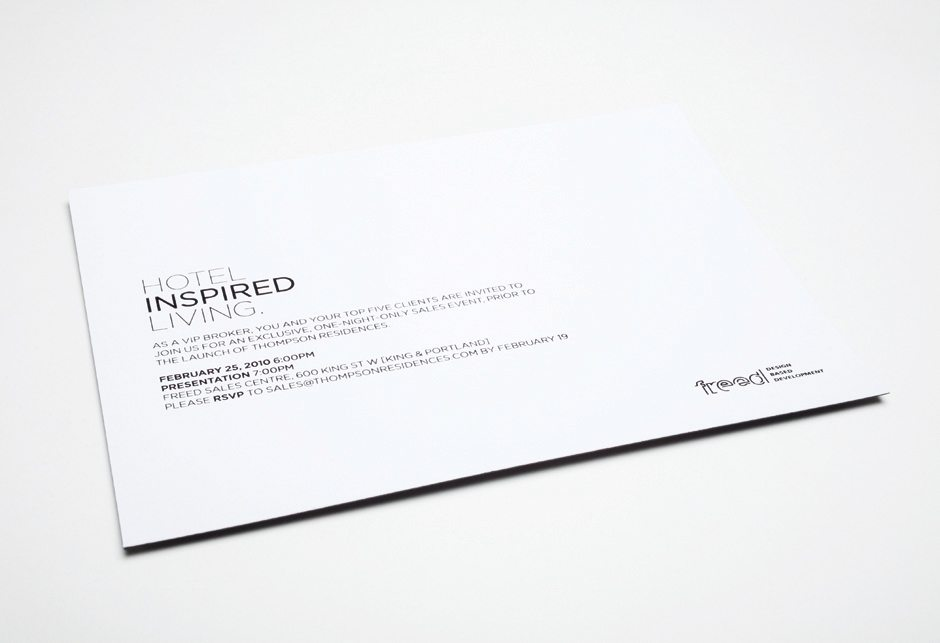 Thompson_Residences_Stationery_Detail_01_940x643