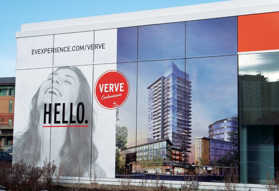 Verve_Sales_Centre_Exterior_Sign_940x643