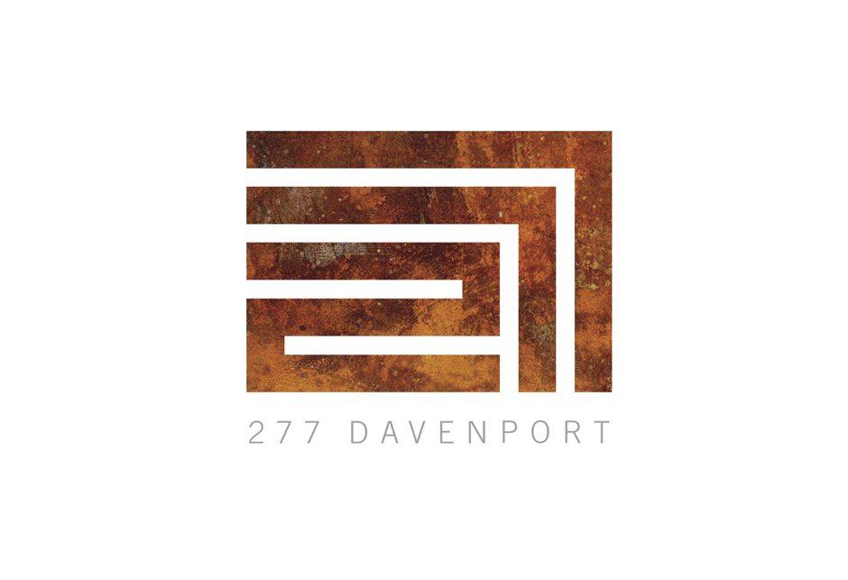 277 Davenport_Logo_940x643
