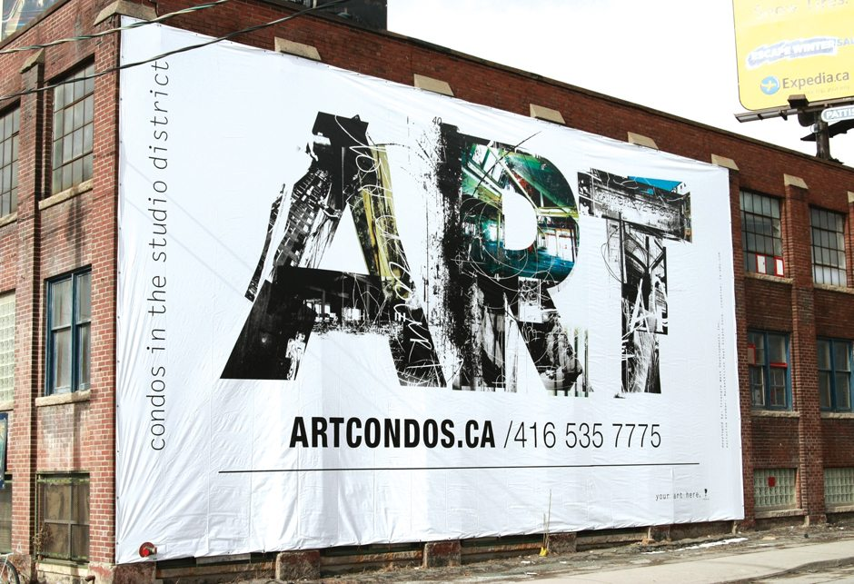 ART_Sales_Centre_Exterior_Signage_940x643