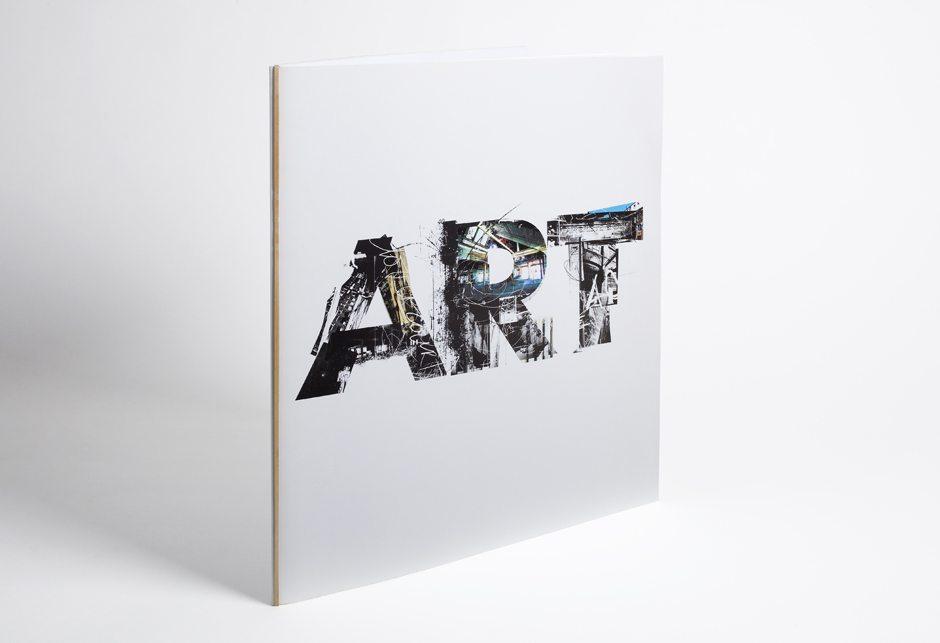 Art Cover_940x643