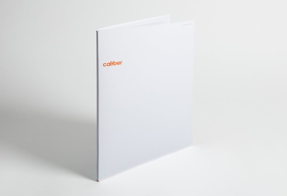 Caliber_brochure_cover_940x643