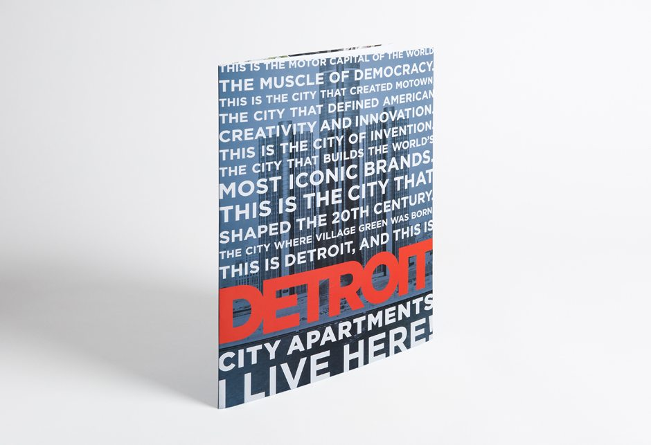 Detroit_brochure_cover_940x643