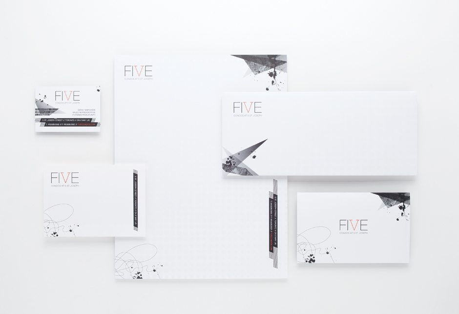 Five_Stationary_940x643