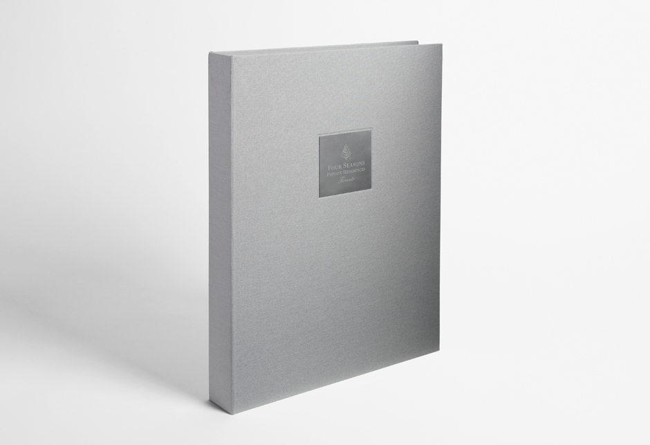 FourSeasons_Brochure_Box_Cover_940x643