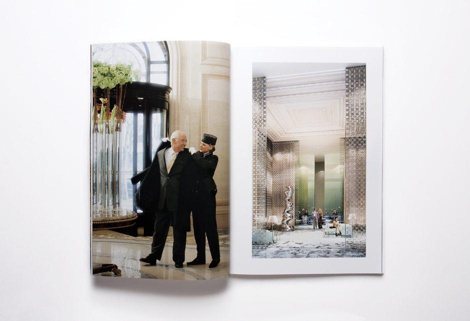 FourSeasons_Brochure_Spread2_940x643