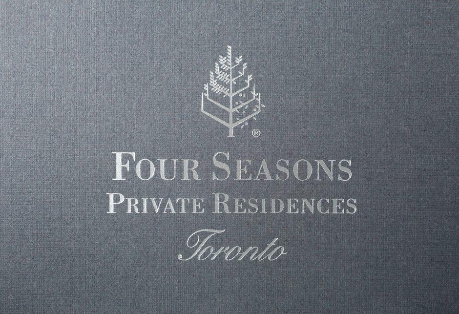 FourSeasons_Penthouse_Brochure1_940x463