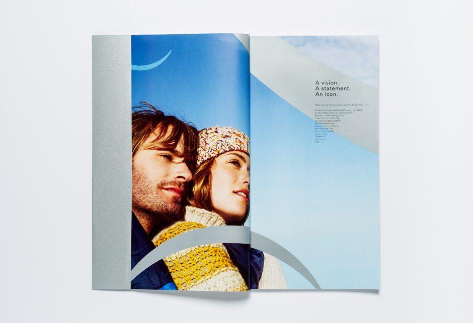 Icon_brochure1_940x643