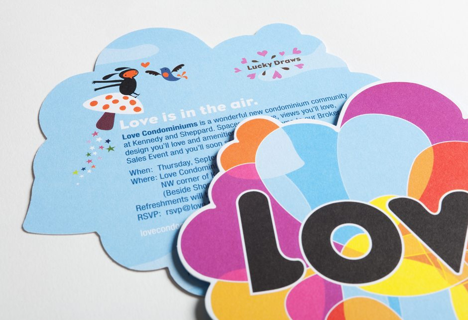 Love_Stationary4_940x643