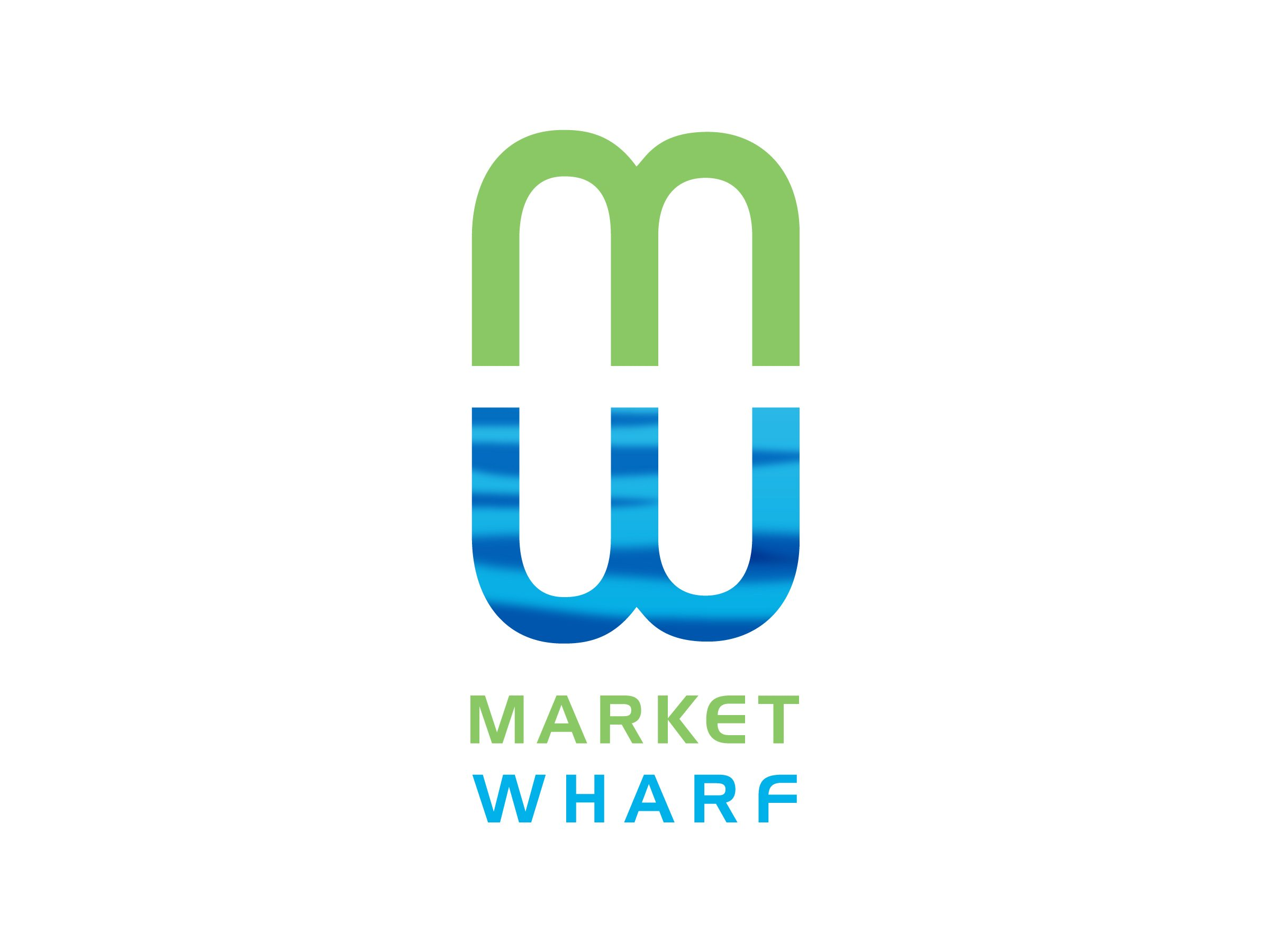 Market Wharf_logo