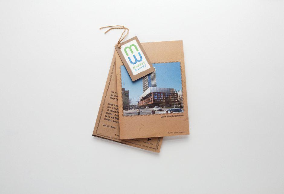 Market_Wharf_Invite_940x643