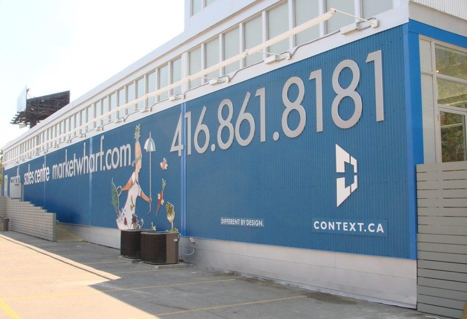 Market_Wharf_Sales_Centre_Exterior_01_940x643