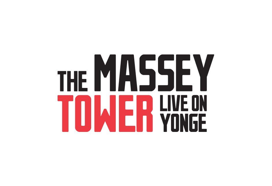 Massy-Tower_Logo_940x643