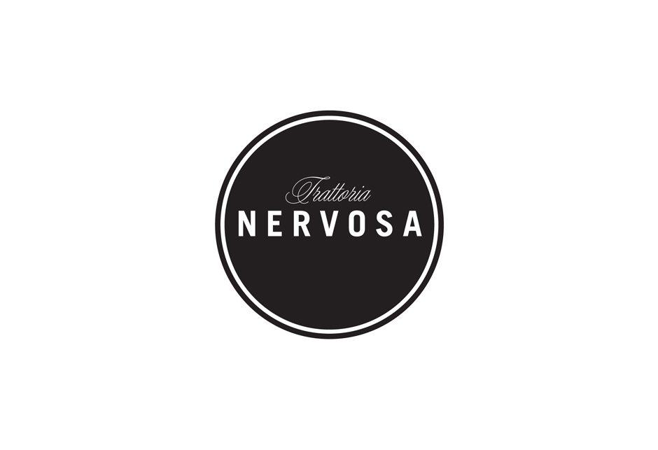 Trattoria Nervosa la adscom : NervosaLogo940x643 from www.la-ads.com size 940 x 643 jpeg 57kB