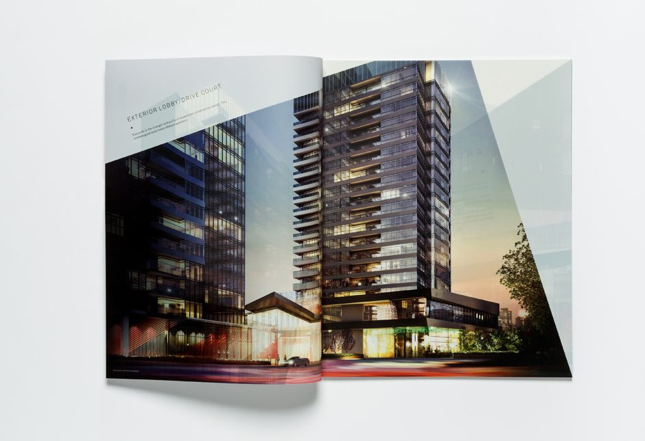 Newton_Brochure_Spread_2_940x643