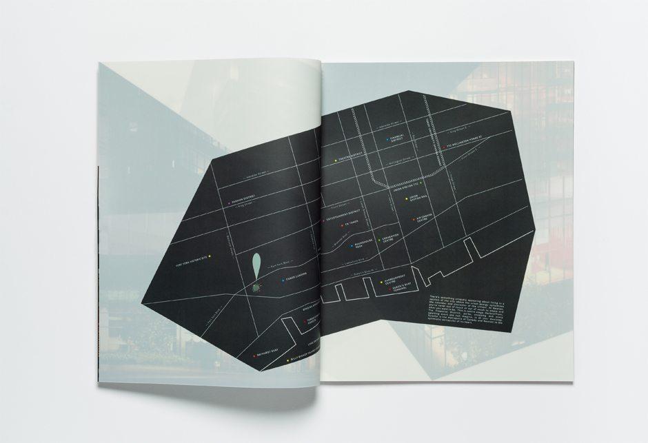 Newton_Brochure_Spread_3_940x643