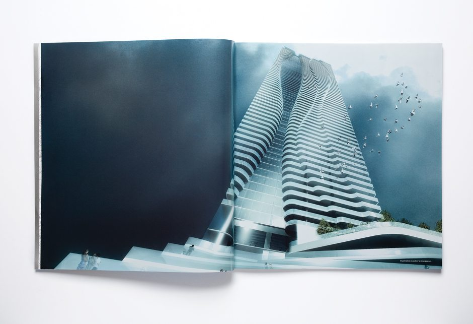 One_Bloor_Brochure_Spread_02_940x643