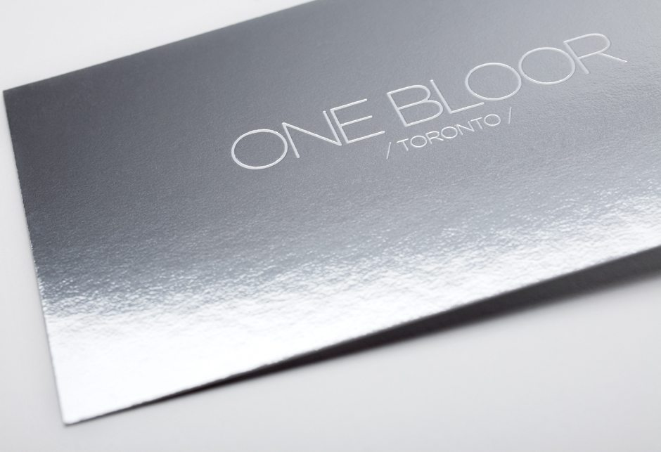 One_Bloor_Stationery_B-Card_Detail_02_940x643