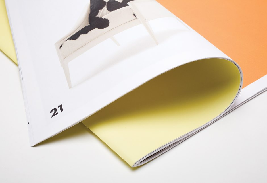 Seventy5_Portland_Brochure_Detail_01_940x643