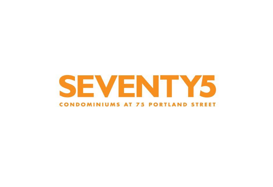 Seventy5_Portland_Logo_940x643