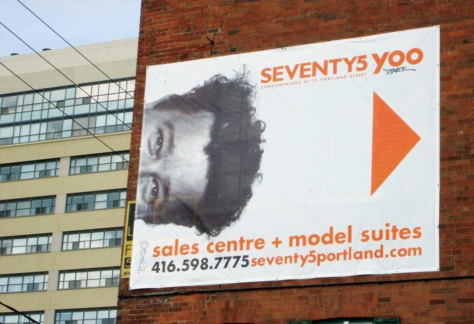 Seventy5_Portland_Signage_01_940x643