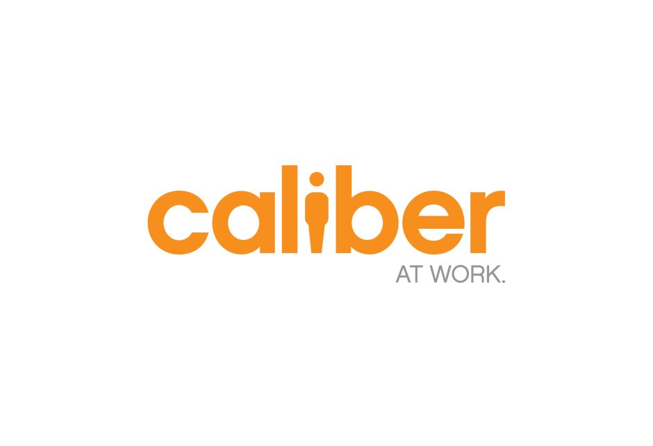 CALIBER_AT_WORK_LOGO_PMS_OL