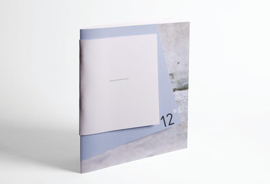 12_Degrees_Brochure_Cover_LA_Web_940x643