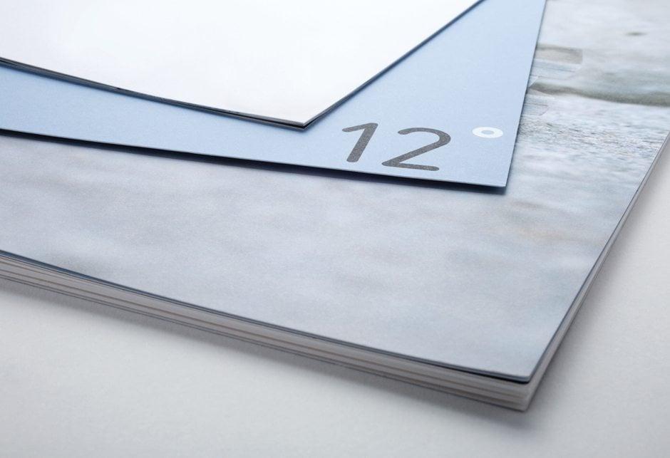 12_Degrees_Brochure_Detail_01_LA_Web_940x643