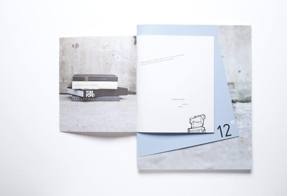 12_Degrees_Brochure_Spread_02_LA_Web_940x643