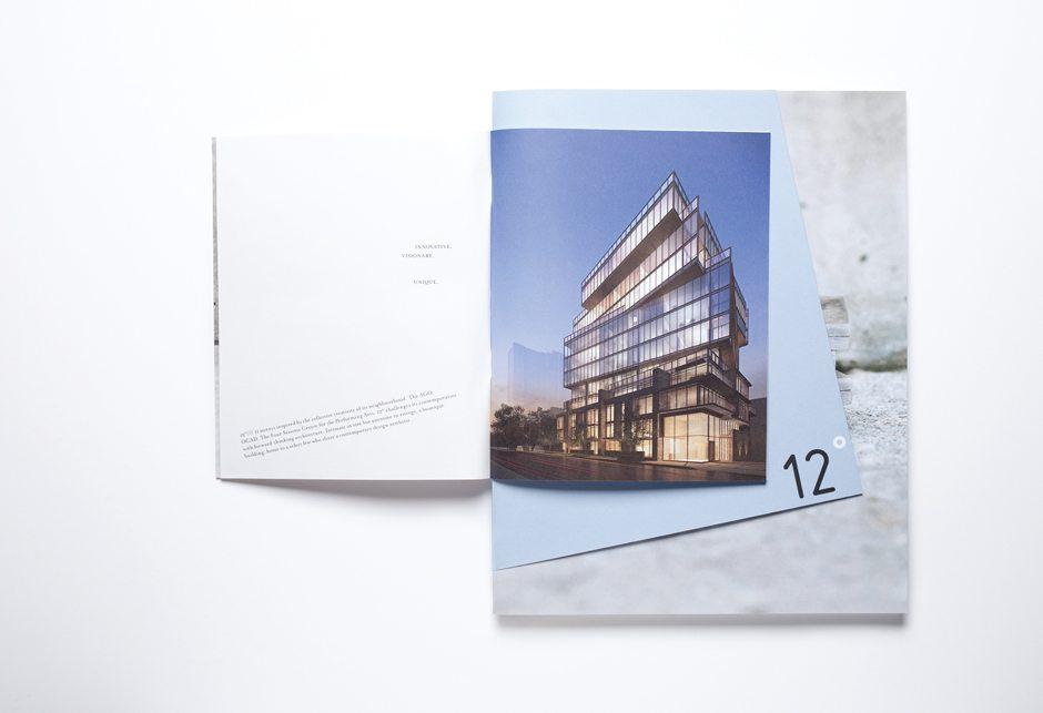 12_Degrees_Brochure_Spread_06_LA_Web_940x643