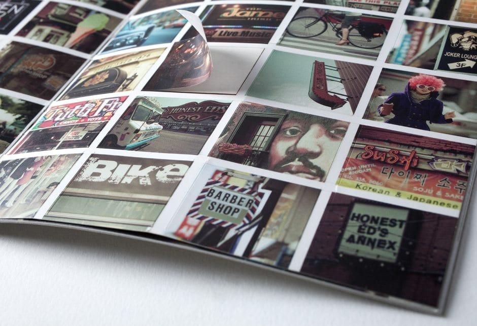 B_Streets_Brochure_Detail 4_940x643