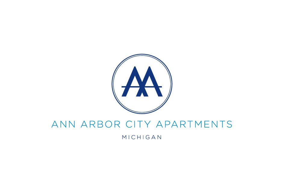 Ann-Arbor_Apartments_Logo_940x643