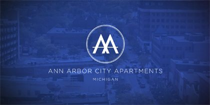 Ann Arbor City Apartments