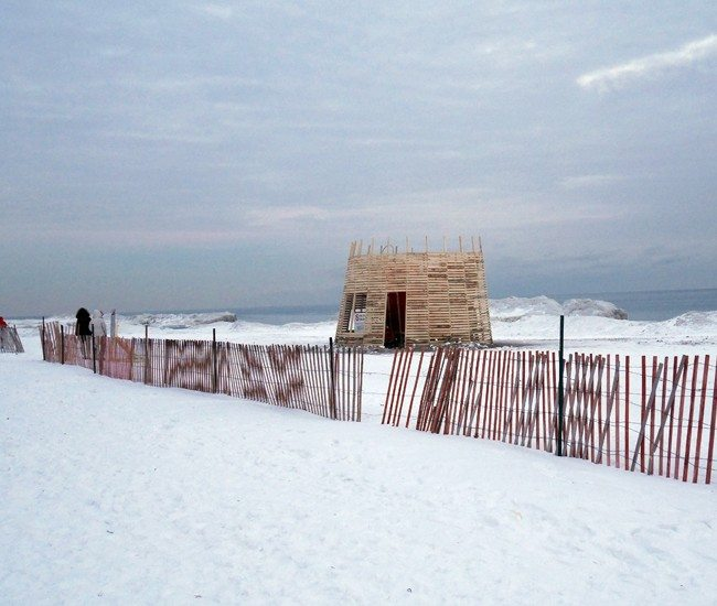 DL-0215-winterstations101-650x550