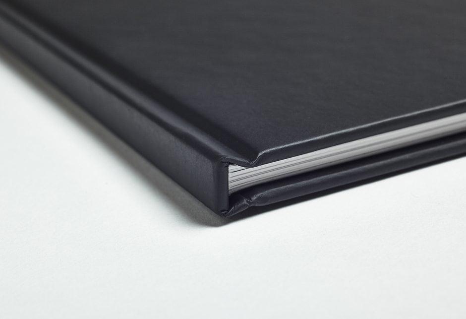 Dunpar Brochure Detail