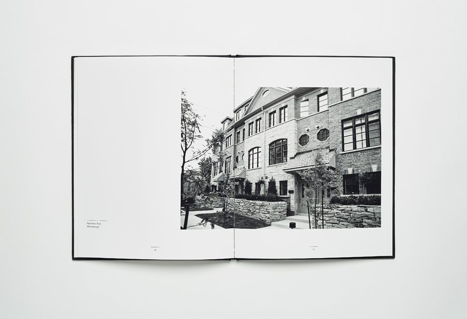 Dunpar Brochure Spread