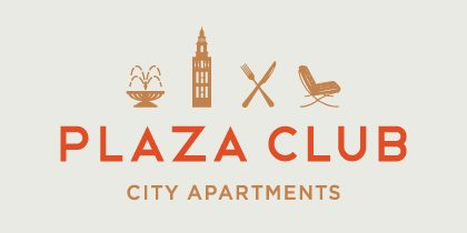 Plaza Club City Apartments